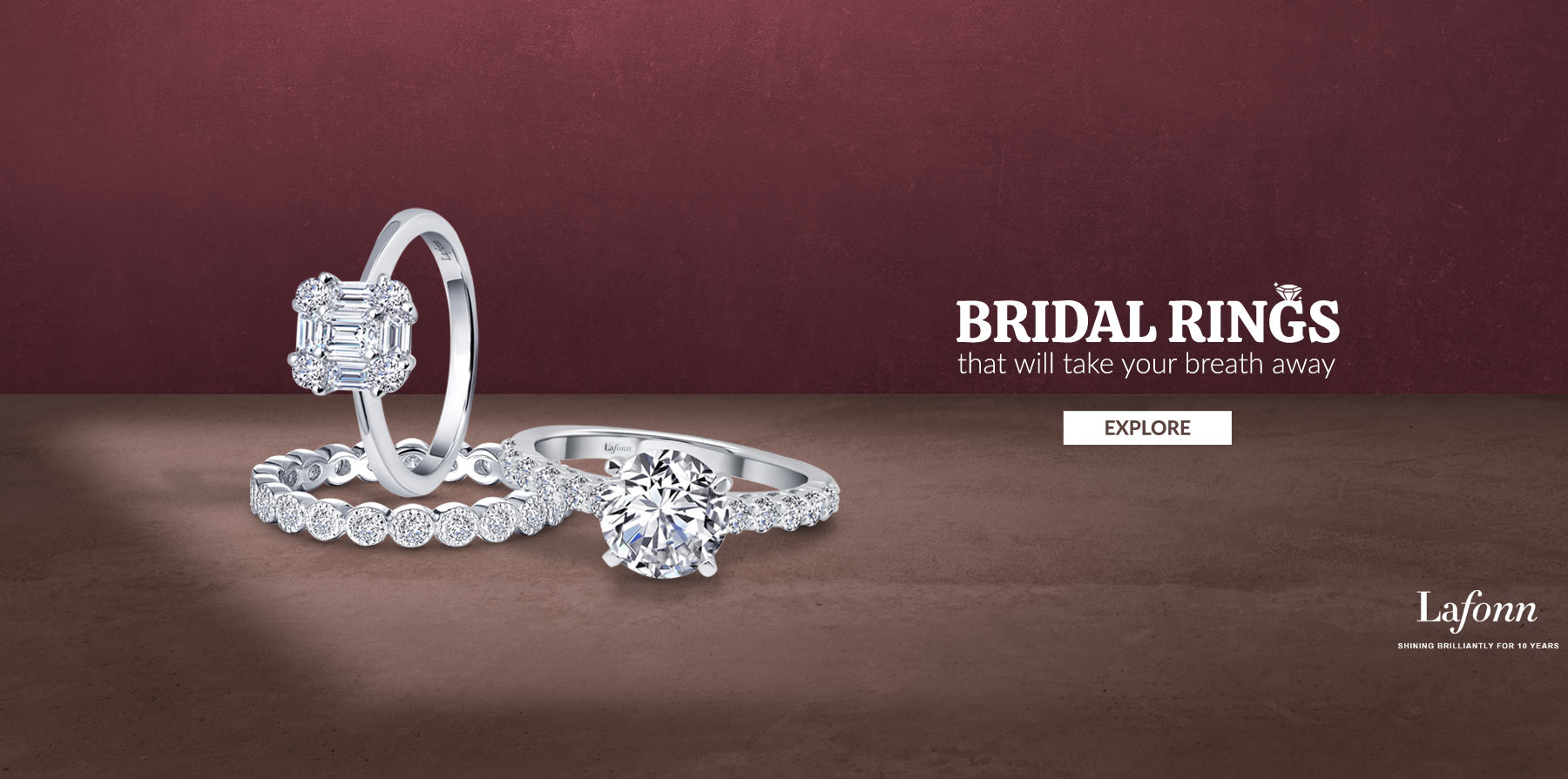 Bridal Jewelry In Mooresville, NC